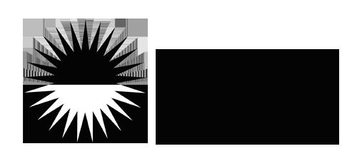 KAIZEN Display Solutions