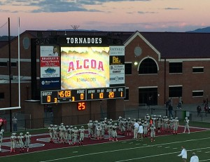 alcoa-Used-Screen-IMG_0266